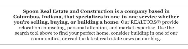 spoon real estate website description2